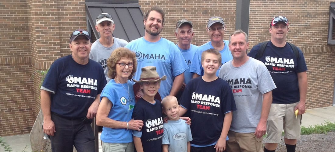 omaha-rapid-response-joplin-group